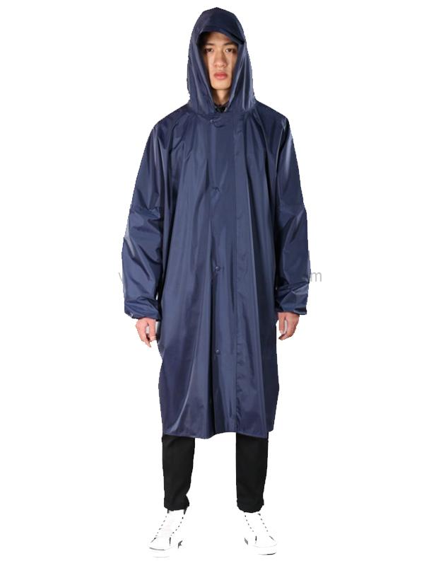 Áo mưa size đại PN 03